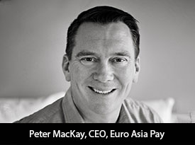 thesiliconreview-peter-mackay-ceo-euro-asia-pay-21.jpg