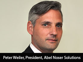 Anything That Can be Measured, Can be Improved: Abel Noser Solutions, a Specialist in Trading Analytics, Continues to Expand its Best Execution Analysis, Compliance and Regulatory Reporting Services