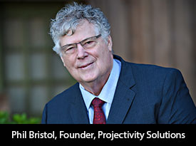 thesiliconreview-phil-bristol-founder-projectivity-solutions-21.jpg