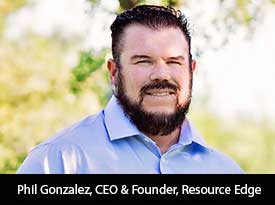 thesiliconreview-phil-gonzalez-ceo-resource-edge-17
