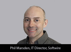 thesiliconreview-phil-marsden-it-director-softwire-19