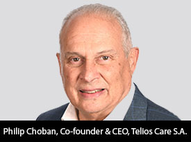 thesiliconreview-philip-choban-ceo-telios-care-s-a-20.jpg