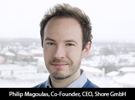 thesiliconreview-philip-magoulas-ceo-shore-gmbh-17