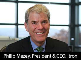 thesiliconreview-philip-mezey-ceo-itron-17