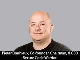 thesiliconreview-pieter-danhieux-ceo-secure-code-warrior-20.jpg