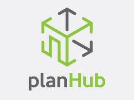 thesiliconreview-planhub-logo-20.jpg