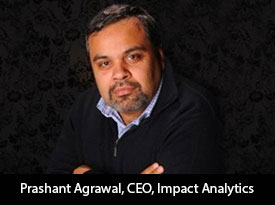 thesiliconreview-prashant-agrawal-ceo-impact-analytics-19.jpg