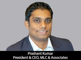 thesiliconreview-prashant-kumar-ceo-mlc-&-associates-21.jpg