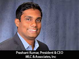 thesiliconreview-prashant-kumar-ceo-mlc-&-associates-inc-17