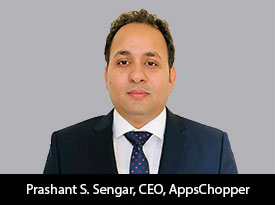 Developing Apps that Capture the Market: AppsChopper