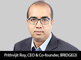 thesiliconreview-prithvijit-roy-ceo-bridgei2i-19