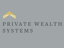 thesiliconreview-private-wealth-systems-18