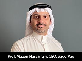 thesiliconreview-prof-mazen-hassanain-ceo-saudivax-20.jpg