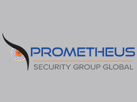 thesiliconreview An Interview with Prometheus Security Group Global