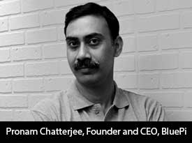 thesiliconreview-pronam-chatterjee-ceo-bluepi-20.jpg