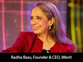 thesiliconreview-radha-basu-ceo-imerit-20.jpg