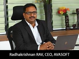 thesiliconreview-radhakrishnan-rav-ceo-avasoft-2018