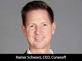 thesiliconreview Regulatory Software Company Cunesoft flies high wi