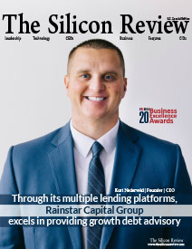 thesiliconreview-rainstar-capital-group-20-business-excellence-awards-cover-20
