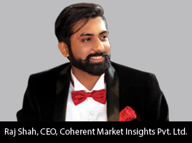 thesiliconreview-raj-shah-ceo-coherent-market-insights-pvt-ltd-19
