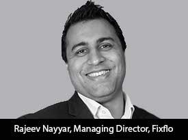 thesiliconreview-rajeev-nayyar-managing-director-fixflo-21.jpg