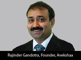 thesiliconreview-rajinder-gandotra-founder-avekshaa-19