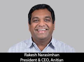 thesiliconreview-rakesh-narasimhan-ceo-anitian-21.jpg
