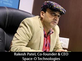 thesiliconreview-rakesh-patel-co-founder-ceo-space-o-technologies-18