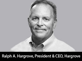 Hargrove – Innovating sound solutions for the process, manufacturing, and energy industries to implement successful projects