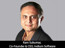 thesiliconreview-ram-sukumar-ceo-indium-software-20.jpg
