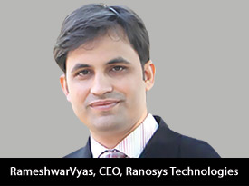 thesiliconreview-rameshwarvyas-ceo-ranosys-technologies-18