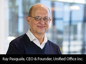 thesiliconreview-ray-pasquale-ceo-founder-unified-office-inc-19