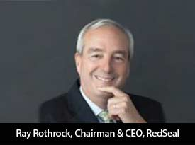 thesiliconreview-ray-rothrock-ceo-redseal-18