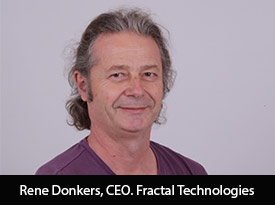 thesiliconreview-rene-donkers-ceo-fractal-technologies-18