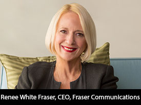 thesiliconreview-renee-white-fraser-ceo-fraser-communications-21.jpg