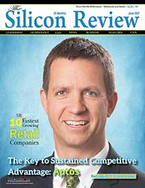 thesiliconreview-retail-cover-17