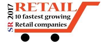thesiliconreview-retail-issue-logo-17