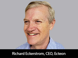 thesiliconreview-richard-eckerstrom-ceo-ecteon-19.jpg