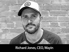 thesiliconreview-richard-jones-ceo-wayin-18.jpg
