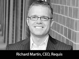 Requis: Supply Chain Digitization on One Central Platform