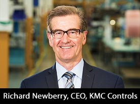 thesiliconreview-richard-newberry-ceo-kmc-controls-2018