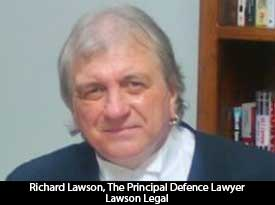 thesiliconreview The Best Criminal Lawyers in Perth Servicing Weste