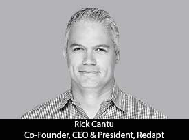 thesiliconreview-rick-cantu-ceo-redapt-20.jpg
