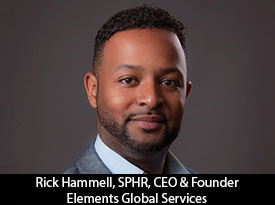 thesiliconreview-rick-hammell-sphr-ceo-elements-global-services-21.jpg