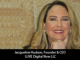 thesiliconreview-rjacqueline-founder-luxe-20.jpg