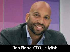 thesiliconreview-rob-pierre-ceo-jellyfish-17