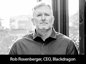 thesiliconreview-rob-rosenberger-ceo-blackdragon-21.jpg