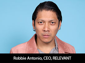 thesiliconreview-robbie-antonio-ceo-relevant-cover-19