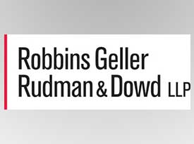 thesiliconreview Awe-inspiring firm to practice law: Robbins Geller