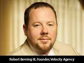 Shaping the future of Digital Marketing: Velocity Agency